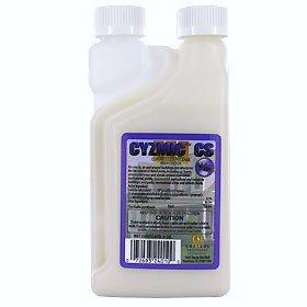 control-solutions-cyzmic-pest-control-1-quart