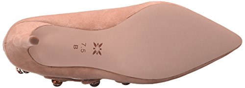 Bcbgeneration Womens Harmoni Pump Utgör