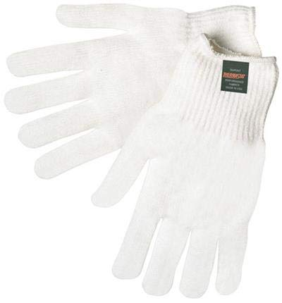 MCR Safety Thermostat Thermal Insulation Glove (45 Pairs) by MCR Safety Thermostat (Image #1)