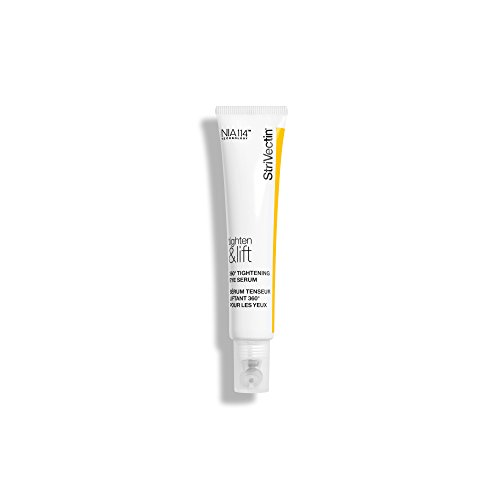 Under Eye Tightening Cream - 8
