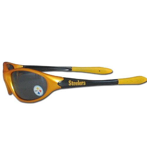 Pittsburgh Steelers Sunglasses - 9