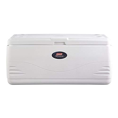 Coleman Xtreme 5 Marine Cooler, 150 Quart