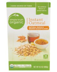 simple-truth-organic-instant-oatmeal-maple-brown-sugar-flavored-organically-grown-10-count-box-pack-