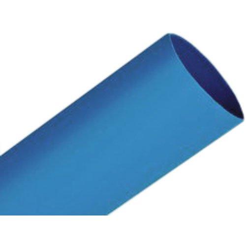 heat shrink tubing split - 1