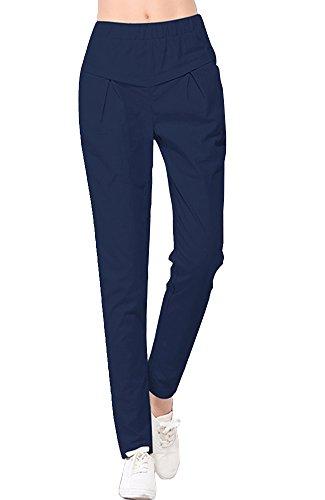 Old Navy Linen Pants - 9