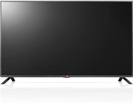 LG 47LY540H LED TV - Televisor (119,38 cm (47