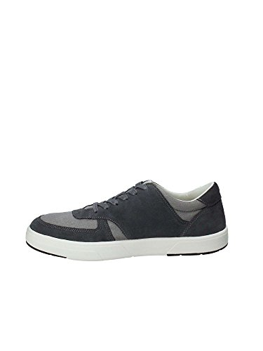 Uomo Guess Sneaker Man grigio Active qCwB6Z