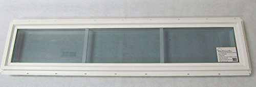 Transom Window 10