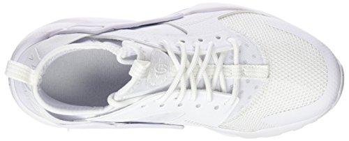 Nike Blanc Homme white Huarache white white gs Baskets Run Ultra Air OZqawO