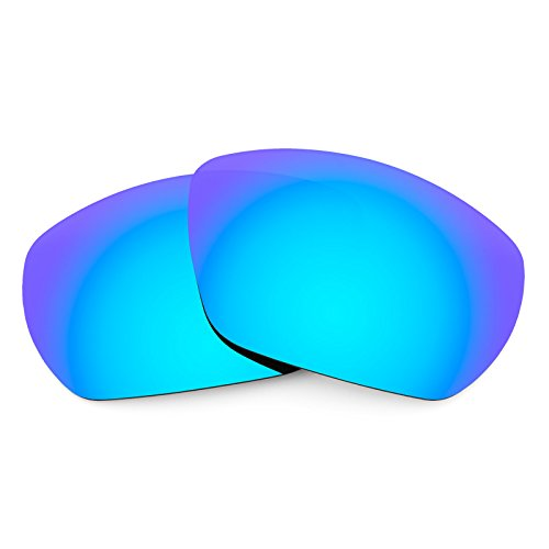 Revant Polarized Replacement Lenses for Costa Tuna Alley Ice Blue - Lense Costa Replacement