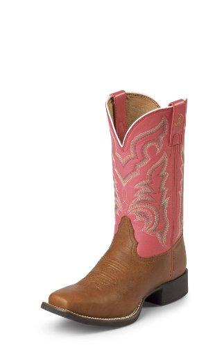 Tony Lama Style RR2100L Women'ss Boots - Size : 6.5 C