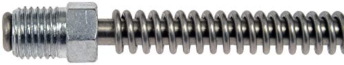 Dorman 919-239 Stainless Steel Brake Line Kit for Select Jeep Grand Cherokee Models by Dorman (Image #1)