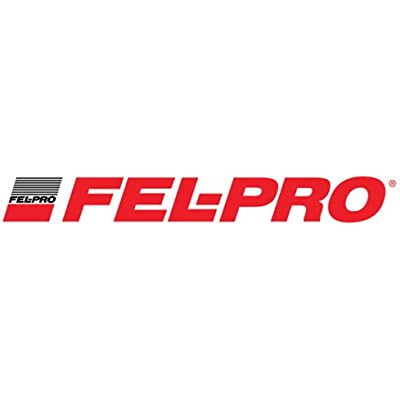 Fel-Pro MS94711 Plenum Gasket Set: Automotive