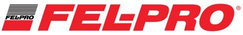 Fel-Pro HS 26278 PT-1 Cylinder Head Gasket Set by Fel-Pro (Image #1)