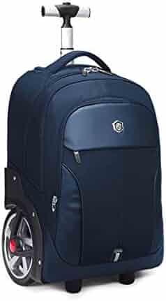 2c8898843414 Shopping $200 & Above - Last 90 days - Kids' Backpacks - Backpacks ...