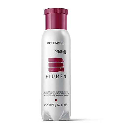 GOLDWELL USA ELUMEN RRALL 67 OZ BY UK