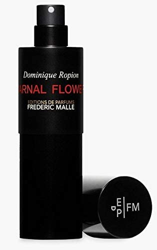 フレデリック マル カーナル フラワー Frederic Malle Carnal Flower Eau de Parfum 1 Oz./30 ml New in Box Made in France