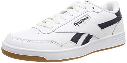 Techque Fitness Uomo Da Multicolore Scarpe Navy white Reebok Gum T Royal Collegiate 000 Lx Y5qnwgp