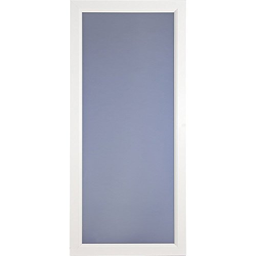 (Larson Envision Series Fullview Right Hinged 32