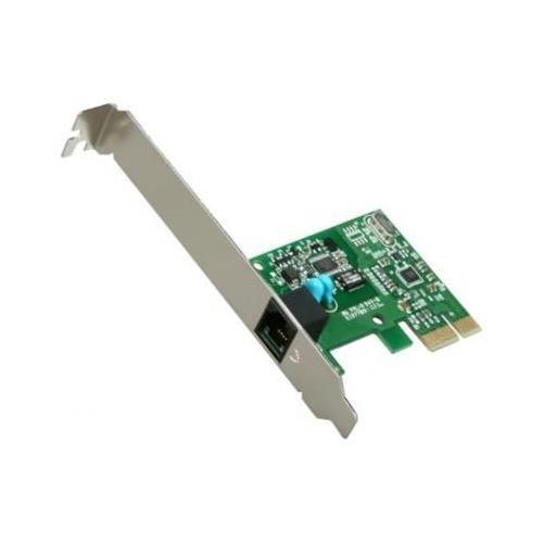 U.S. Robotics USR5638 Data Modem PCI – 1 x RJ-11 Phone Line – 56 Kbps