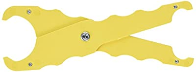 Safe-t-grip Fuse Puller