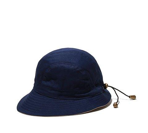 physician-endorsed-womens-b-zee-off-navy-khaki-cotton-hat