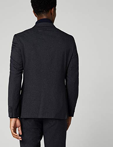 Nero Esprit Uomo Blazer Collection black AqPtUx