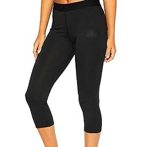 ellesse Sport Cerna 3/4 Fitness Legging