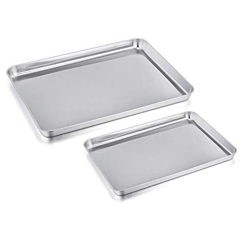 Teflon Bakeware Best Kitchen Pans For You Www Panspan Com