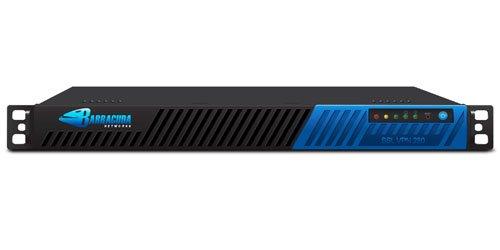 barracuda-networks-barracuda-ssl-vpn-180-with-1yr-energize-updates