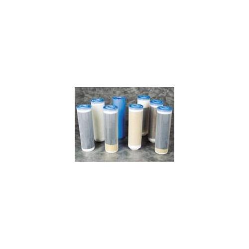 3690 Series - Aries Resintech Af-10-3690 Aries Af Series Doe Fluoride Removal Filter (2.5? X 10?)