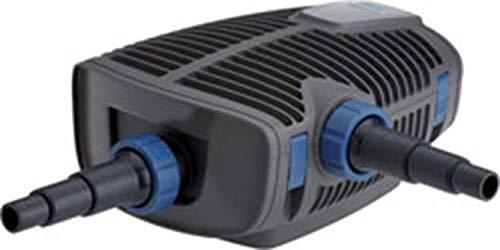 (OASE 032186 Aqua Max Eco Premium 4000 GPH Pump)