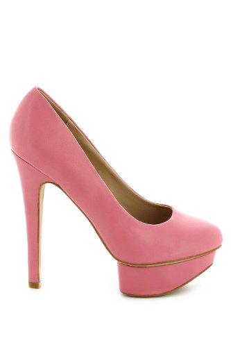Zapatos para Tendance Go verdes mujer YwpxBYF
