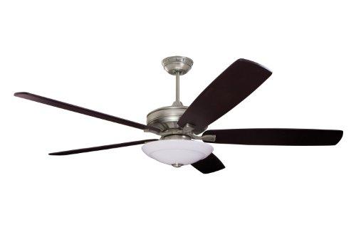 70 inch hunter ceiling fan - 6
