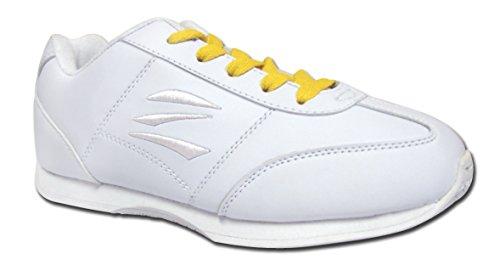 Zephz Tumble Cheerleading Schuh Damen