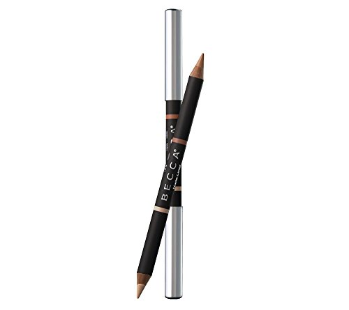 BECCA Nude Lip Pencil - Biscotti