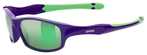 Uvex sportstyle 507 vélo/sport lunettes de - Lunette De Soleil
