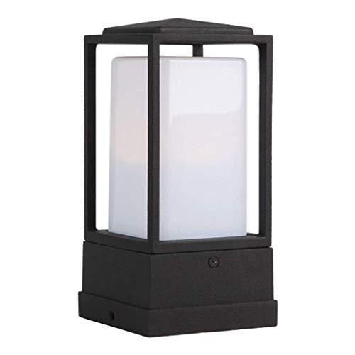 - TYUIO Outdoor Capable Mount Light with Burnished Finishing. Lighting Fixtures