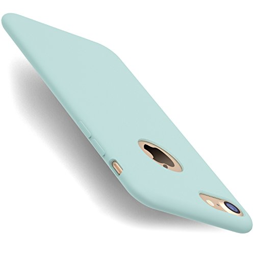 iphone-7-case-torras-love-series-liquid-silicone-gel-rubber-shockproof-case-with-soft-microfiber-clo