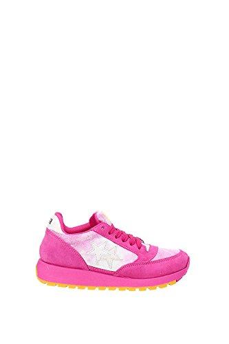 2sd1161fuxia Eu Sneakers 2star Fuxia Donna 6E4qqwg
