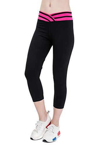 Rose Corduroy Pants - 3