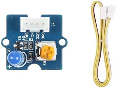 Seeedstudio Grove Blue LED