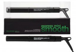 """Paul Mitchell Limited Edition Express Mini Smooth Iron 3/4"""""""