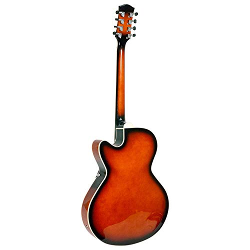 Gold Tone Mandocello by Gold Tone (Image #1)