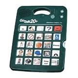 GoTalk 20+ - Model 561494