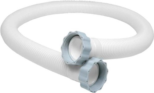 Intex inch Diameter Replacement Pool product image