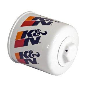 K&N FILTERS HP-1008 Engine Oil Filter