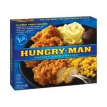 hungry-man-classic-fried-chicken-165-ounce-8-per-case