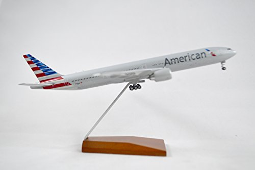 geminijets-american-airlines-boeing-777-300er-diecast-airplane-model-n720an-with-stand-1400-scale-pa