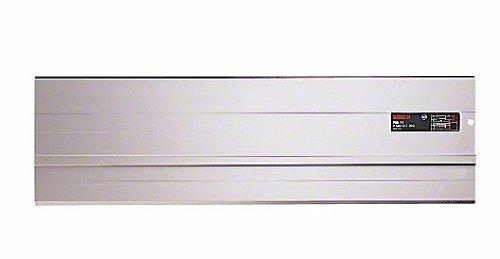 Bosch 2 602 317 030 - Carril guí a FSN 70, 700 mm, pack de 1 2602317030
